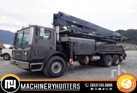 machinery_image