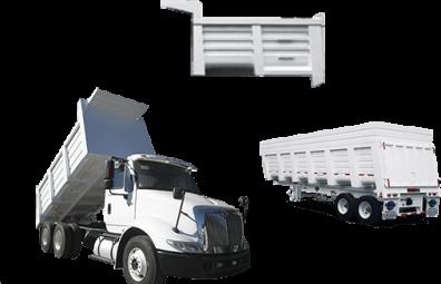 Fabricacion-camiones-de-volteo